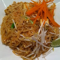 Always Thai