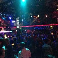 Photo taken at Neighbours Nightclub by Roberto G. on 4/28/2013