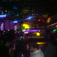 Photo taken at Neighbours Nightclub by Roberto G. on 12/3/2012