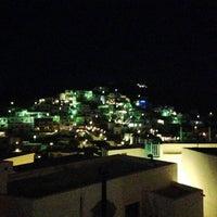 Photo taken at Άρτεμις by George Kollidas on 8/18/2013