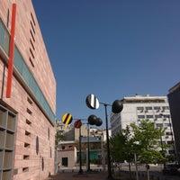 Photo taken at Benaki Museum by George Kollidas on 4/9/2013