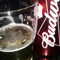 Foto tirada no(a) Soda Pop Bar por Paulo P. em 4/13/2013
