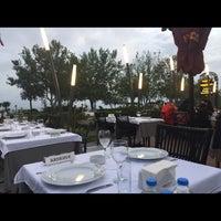 Photo taken at Günaydın Kasap & Steakhouse by Murat S. on 8/6/2018
