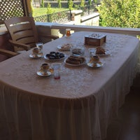 Photo taken at Beykent by Hidayet M. on 8/13/2018