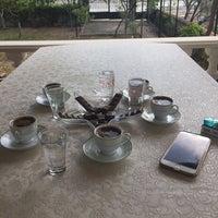 Photo taken at Beykent by Hidayet M. on 9/6/2018