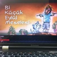Photo taken at Kadir Özdağ Kuyumculuk Balçova by Merve Ö. on 6/30/2014