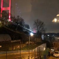 3/8/2018 tarihinde SERDARziyaretçi tarafından Harbi Adana Kebap & Kaburga'de çekilen fotoğraf