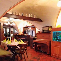 Brauereigasthof Zur Münz 6 Tips From 100 Visitors