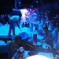 7/2/2013 tarihinde Volkan A.ziyaretçi tarafından Club Areena'de çekilen fotoğraf