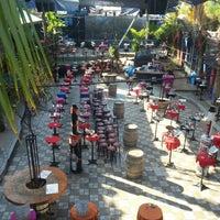 7/20/2013 tarihinde Volkan A.ziyaretçi tarafından Club Areena'de çekilen fotoğraf
