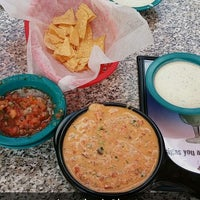 Photo taken at Chuy's TexMex by Ms. Leigh @. on 6/8/2014