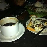 Photo taken at Sego Macan 3 by edythia i. on 12/21/2012