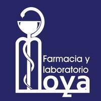 Foto tomada en Farmacia Moya por Javier R. el 3/14/2013