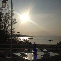 Photo taken at Pine Island Grill by Kevin M. on 5/20/2013
