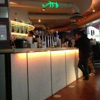 Photo taken at Rupert Street Bar by Gogi M. on 4/13/2013