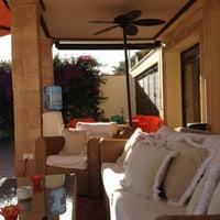 6/2/2014 tarihinde Gogi M.ziyaretçi tarafından Sunny Dom Holiday Villa'de çekilen fotoğraf