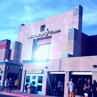 Photo taken at United Artists Greenwood Plaza 12 by Alexander T. on 8/4/2014