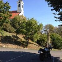 Photo taken at Pécsvárad by HaZe on 10/4/2012