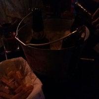 Photo taken at Love Story Karaokê Bar by Sabrine B. on 6/8/2015