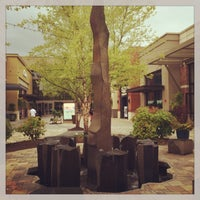 Photo taken at Alderwood Mall by Xander E. on 9/22/2013