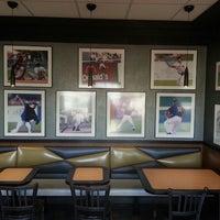 Photo taken at McDonald's by B_Santos on 4/16/2013