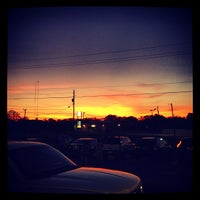 Photo taken at Valeros/mcdonalds by Stacey T. on 8/4/2013