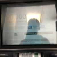 Photo taken at Citibank by Sid G. on 3/22/2013
