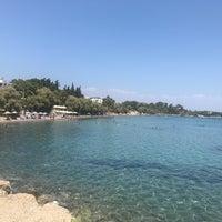 8/9/2018 tarihinde kale71 d.ziyaretçi tarafından Datça Sahil'de çekilen fotoğraf