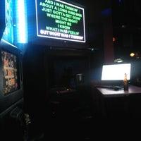 Photo taken at Tin Lizzy Tavern by Joshua S. on 9/19/2013