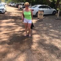 7/24/2018 tarihinde Seda S.ziyaretçi tarafından Natural Agac Evleri'de çekilen fotoğraf