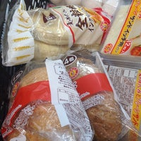 Photo taken at ウェスタまるき 山口宮野店 by Matt A. on 7/31/2014