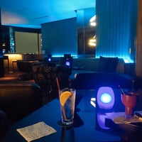 Photo taken at Mixx Bar by Kota on 6/26/2017
