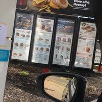Photo taken at McDonald's by Tom B. on 3/30/2017
