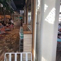 Das Foto wurde bei Betty's Burgers von Abdulaziz A. am 9/1/2018 aufgenommen
