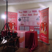 Photo taken at Centro Congressi Piazza di Spagna - Roma Eventi by Lilly C. on 3/31/2014