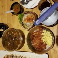 Photo taken at Kiyadon Sushi by Liani S. on 5/31/2016