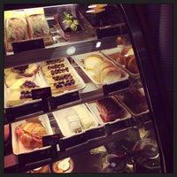 6/27/2013에 靖崴 万.님이 Starbucks에서 찍은 사진