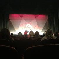 Photo taken at Omaha Civic Auditorium - Music Hall by Jessie G. on 3/24/2013