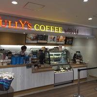 8/8/2015にNnkojiがTully's Coffee with Uで撮った写真