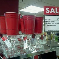 Photo taken at Boscov's by Mary Beth W. on 3/17/2013