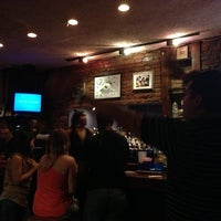 Photo taken at Remington's Nightclub by Anokarina on 8/25/2013
