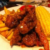 2/16/2013에 May🎀님이 Chili's Grill & Bar Restaurant에서 찍은 사진