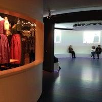 Photo taken at Münchner Stadtmuseum by Juliana B. on 5/20/2013