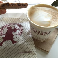 Photo taken at Mrs Higgins Oven Fresh Cookies by Adel K. on 8/24/2015