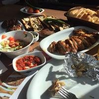 2/7/2015 tarihinde Büşra S.ziyaretçi tarafından Mangal Keyfi'de çekilen fotoğraf