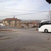 3/28/2014にMustafa Ş.がFırça El Sanatlarıで撮った写真