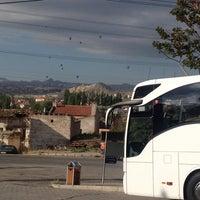 5/2/2014にMustafa Ş.がFırça El Sanatlarıで撮った写真