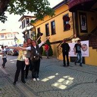 5/25/2013 tarihinde Nilgün Ö.ziyaretçi tarafından Atışkan Otel'de çekilen fotoğraf