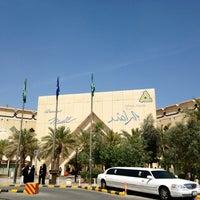 รูปภาพถ่ายที่ Al Rashid Mall โดย Sara S. เมื่อ 3/14/2013