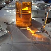 Photo taken at Restaurante Torremolinos by Manoli on 1/6/2015